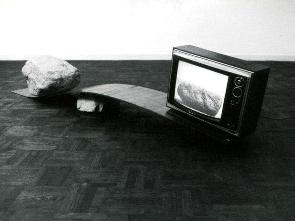TV Seesaw 1984