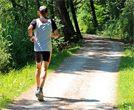 Намалете риска от деменция чрез спортуване - ArsMedica.bg