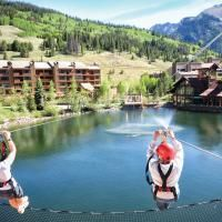 Colorado Family Attractions for Kids 10 & Under | Colorado.com check to make sure they are still open, list might be old