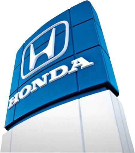 Car Dealership, Honda, Dream Cars