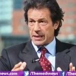 Imran Khan Reply To Nawaz Sharif And Ch. Nasir In National Assembly Today The Issue Of Plot