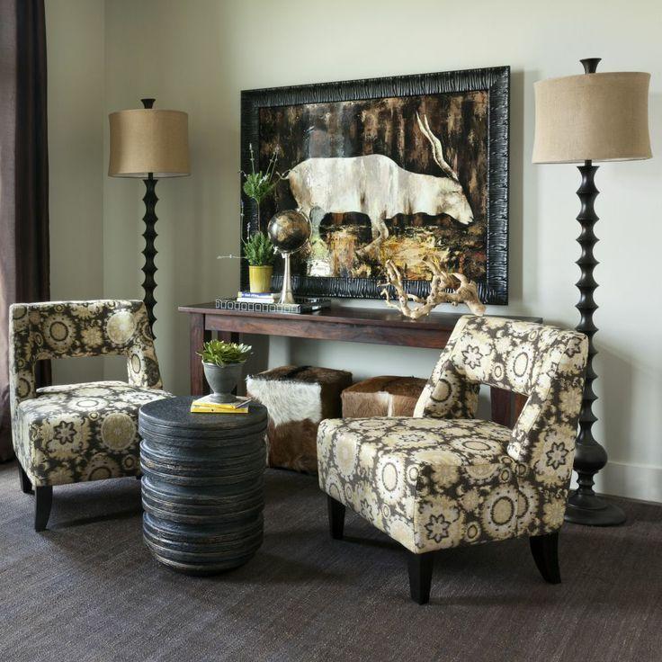 48 Best For IO Metro Designer Images On Pinterest Living Spaces Simple Io Metro Furniture Exterior