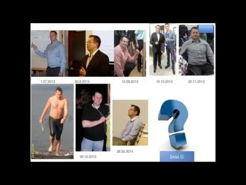 Koniec z Hashimoto, niedoczynnością tarczycy i nadwagą - YouTube