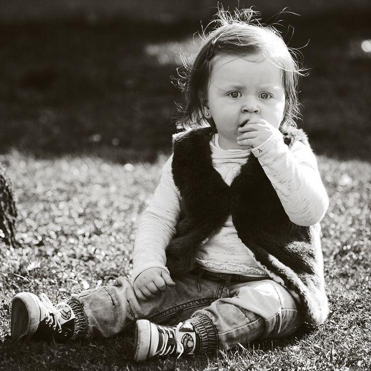 baby Eli - Klaudia J
