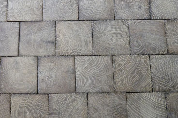 61 best Wood Block & Wood Brick Flooring images on ...