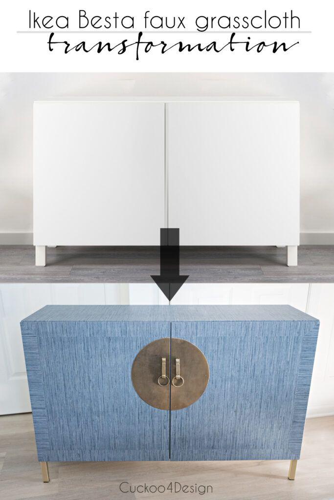 Friday Diy Finds A Stroll Thru Life In 2020 Wallpaper Furniture Diy Dresser Cheap Furniture Makeover