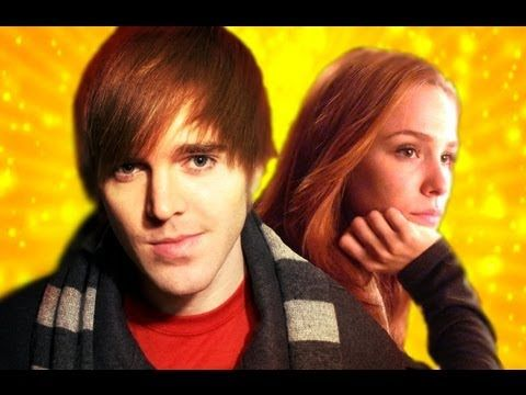"""MAYBE"" Music Video by Shane Dawson. Ahhh… the memories. Can't believe its been 2 years since Shane made this! It made me cry. #ShaneDawson"