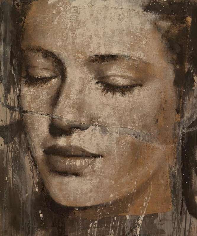 Palma Arte - Max Gasparini - 14 - Marie