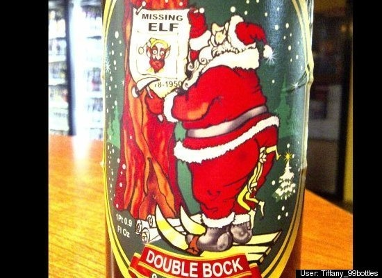 The Most Ridiculous Beer Names Of All Time (PHOTOS)#s137733=Buttface_Amber_Ale#s137733=Buttface_Amber_Ale
