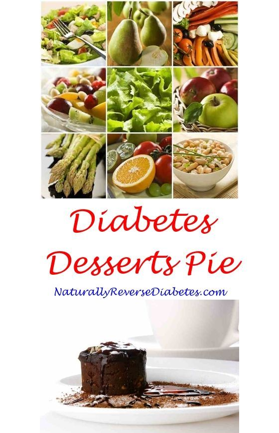 Diabetes Dinner Recipes Ground Beef Diabetes Mellitus Low Carb