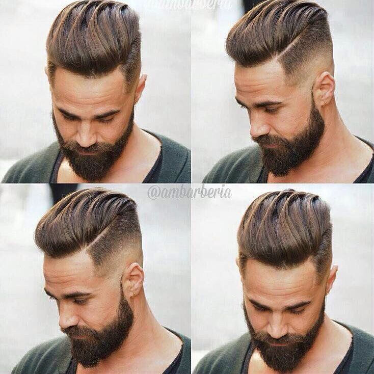 http://www.ebay.com/itm/BEARD-GROOMING-Beard-Shaping-TEMPLATE-COMB-Styling-Tool-Trimming-Line-Man-Comb-/322367902273?ssPageName=STRK:MESE:IT