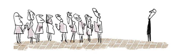 Aus dem SZ-Magazin: Alles, alles, alles geht vorbei Von Dr. Dr. Rainer Erlinger Illustration: Serge Bloch  In einem Text, der sich mit der Trauer als Anpassungsvorgang an den Verlust eines geliebten Menschen beschäftigt (in: Joachim Wittkowski (Hrsg.), Sterben, Tod und Trauer, Verlag W. Kohlhammer, Stuttgart 2003), schreibt die US-Psychologin und Trauerexpertin Therese A. Rando, dass viele Menschen, die Trauernden helfen, ihnen zwar bei der Bewältigung des Kummers beistehen, nicht aber...