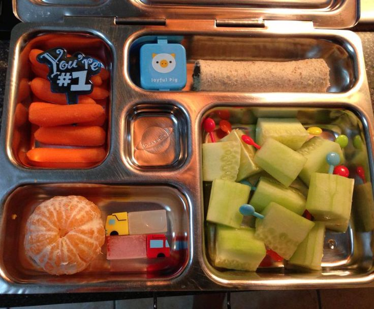 36 best images about kid lunches on pinterest for kids bento box and lunch ideas for kids. Black Bedroom Furniture Sets. Home Design Ideas
