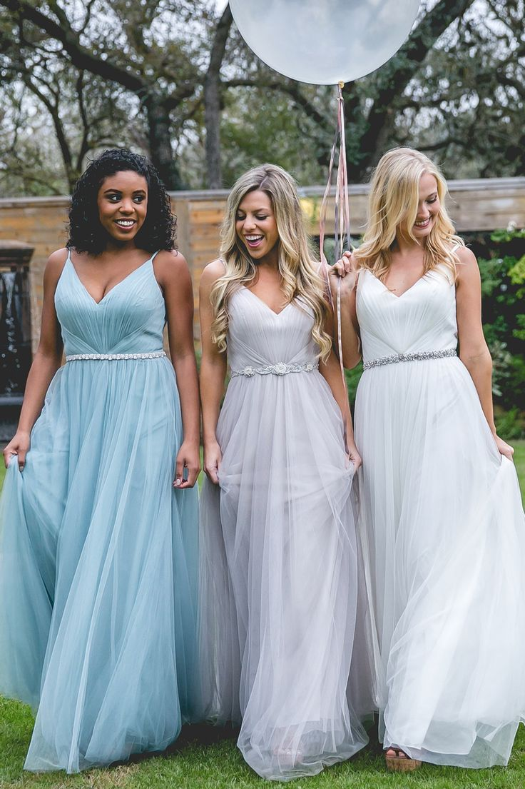 15 best never the bride forever a bridesmaid revelry images on revelry penelope dress 17500 httpweddingoprevelry convertible bridesmaid ombrellifo Images