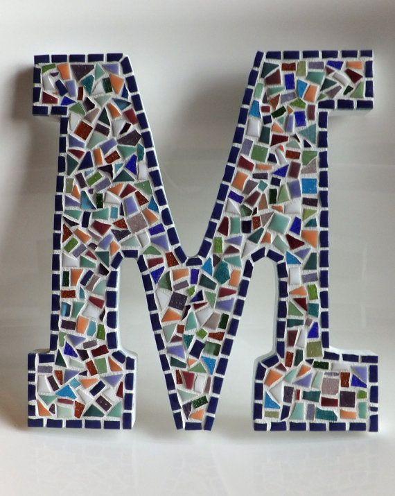 189 best mosaics images on pinterest