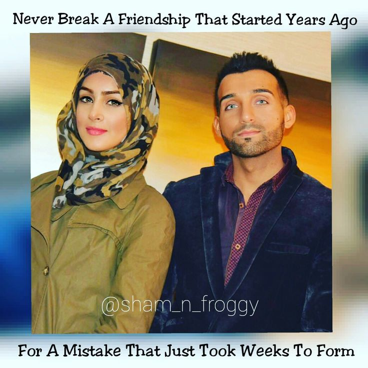 I just Hope That Get Back Together...In'sha'allah |Sham Idrees|Froggy I Qoute Made By Me #Nishaat_Ali P.S...Follow Me on ig @reckless0_0artist And @sham_n_froggy