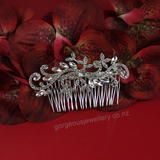 Ella Comb - Gorgeous Jewellery - Wedding Jewellery, Special Occasions, Everyday and Custom Designs