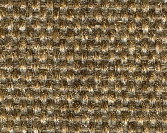 Een 100% sisal tapijt dat zorgt voor een natuurlijke uitstraling in uw interieur. Een sterk tapijt voor in de woonkamer of slaapkamer.