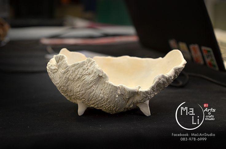 MaLi Handcraft Bonsai Pot www.facebook.com/...