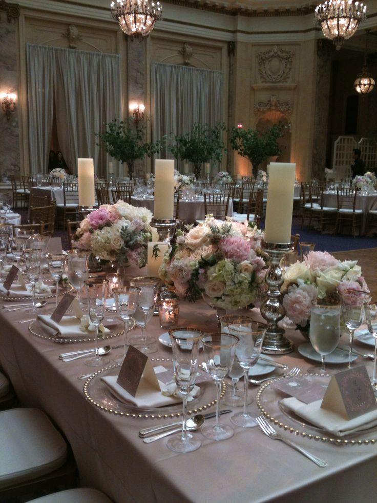 45 best Wedding Reception Ideas images on Pinterest Marriage