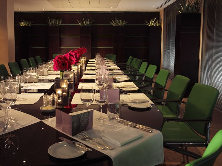 41 Best Images About Private Dining Restaurants