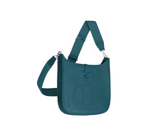 hermes evelyne crossbody bag replica