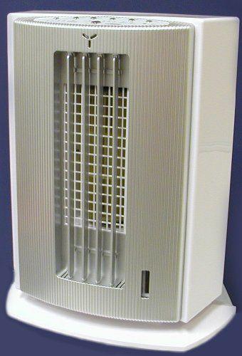 Unistar DF158 Multi-functional 4-in-1 Portable Air Cooler by Unistar, http://www.amazon.com/dp/B0009XIHL2/ref=cm_sw_r_pi_dp_hapUqb1EYQVPG