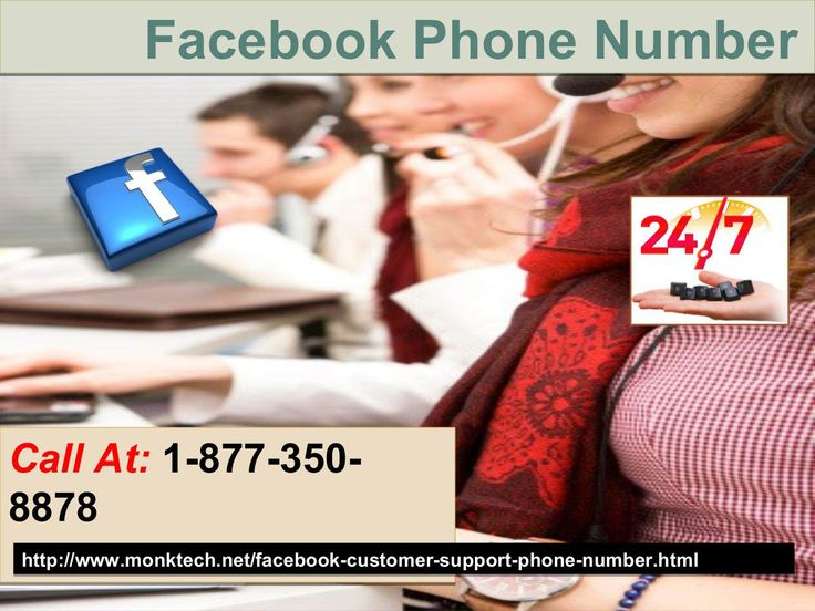 Need To Recuperate Old FB Record? Call at Facebook Phone Number 1-877-350-8878 Haven't you attempted the stunning component on Facebook application in which you can limit a video and keep surfing your news sustain? Try not to feel sad! To find out about this element you can get our administration by influencing a call at Facebook Phone Number 1-877-350-8878. By taking our administration you will be especially fulfilled on the grounds that we regard our client's concern as our own. For more…