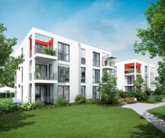 http://www.haufe.de/image/gartenpark-hoehenkirchen-130898-large-1.jpg