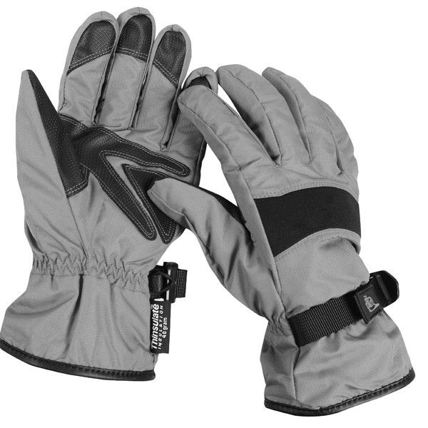 cheap mountain bikes/specialized cycle gloves #gloves_ski, #Shops