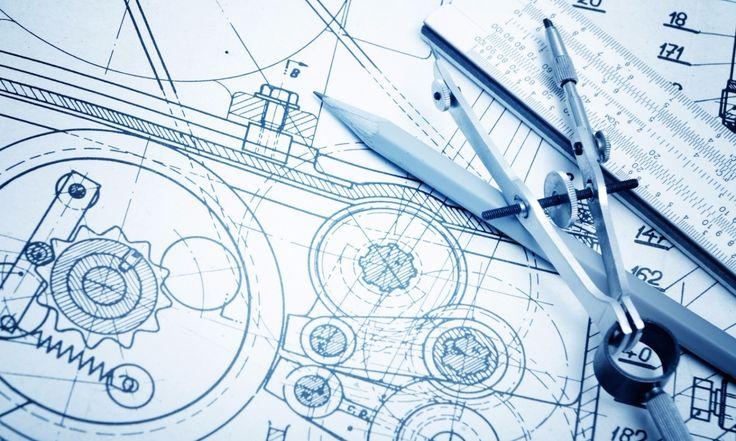 Mühendis ve Mühendislik Nedir?