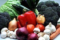 abnehmen mit ketogener ernährung