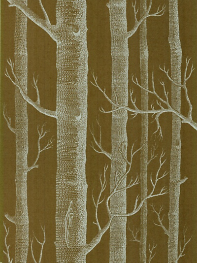 cole son woods wallpaper taupe john lewis sons and woods