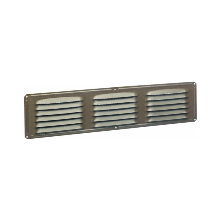 Aluminum Under Eave Vent >>> You can find more details by visiting the image link.