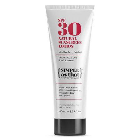 Gandhaimanubhidada facial sunscreen 50 talented