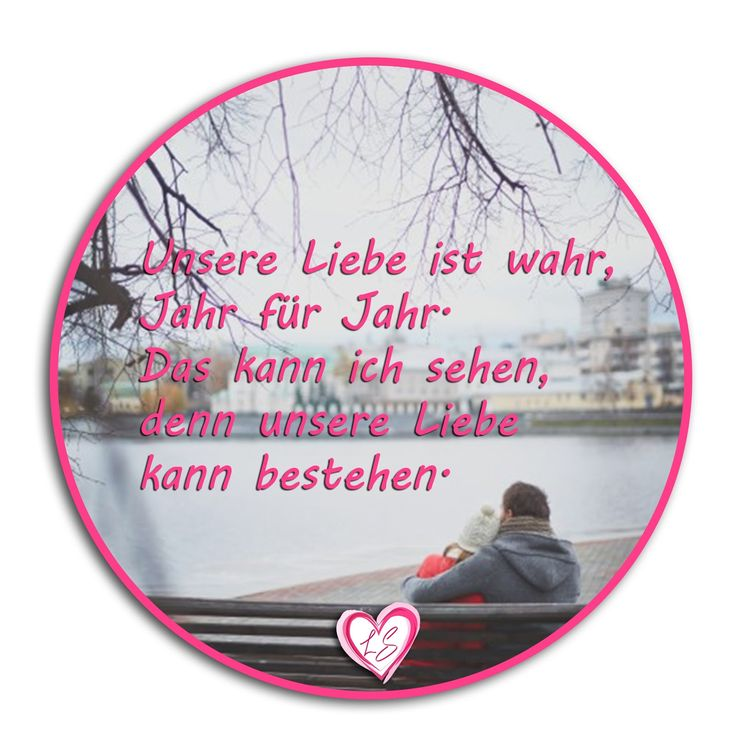 8 best Jahrestag sprüche images on Pinterest Quotation, Daughter