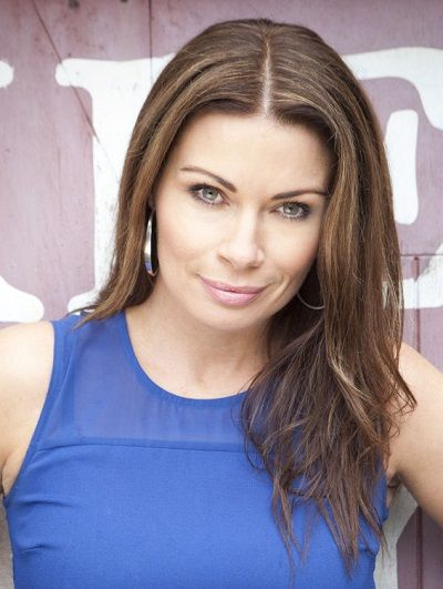 Alison King returns to Corrie http://www.cumbriacrack.com/wp-content/uploads/2017/05/o-CARLA-CORONATION-STREET-570.jpg Alison King is making a return to Coronation Street it's been revealed. Sources at the ITV soap have said that Alison has been in talks for a number of months    http://www.cumbriacrack.com/2017/05/21/alison-king-returns-corrie/