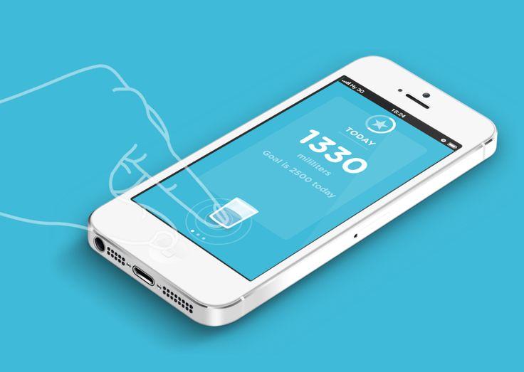 UltraUI | UI Design Inspiration