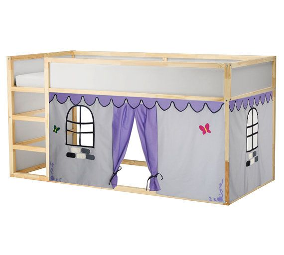 Kids Bedroom Tent best 20+ kids bed tent ideas on pinterest | bed tent, kids bed