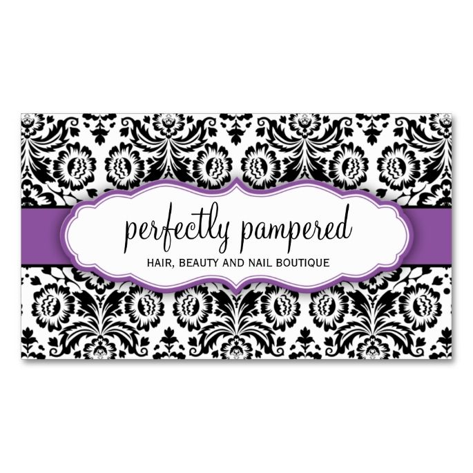 Perfectly posh business card templates arts arts 1517 best personal per business cards images on pinterest perfectly posh colourmoves