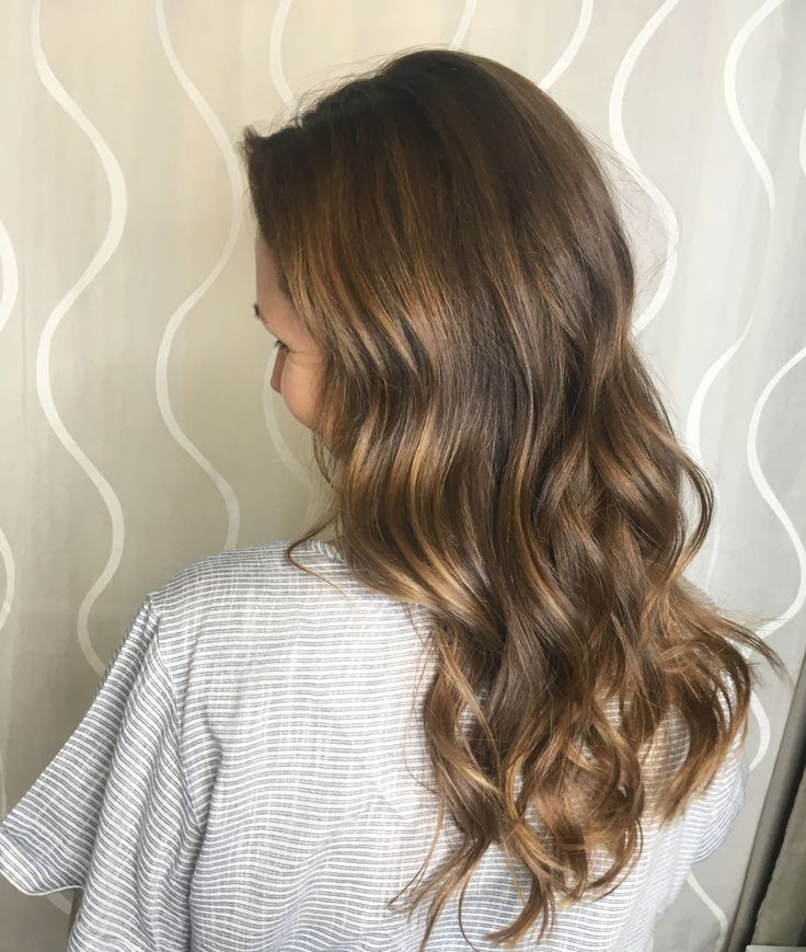 The 25 best sun kissed hair ideas on pinterest brown beach hair the 25 best sun kissed hair ideas on pinterest brown beach hair sun kissed highlights and brown hair blonde balayage pmusecretfo Images