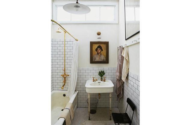 Más de 1000 ideas sobre Baños Antiguos en Pinterest ...