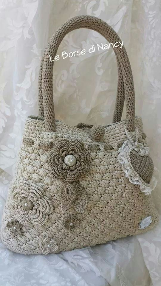 ♡ this bag Mais