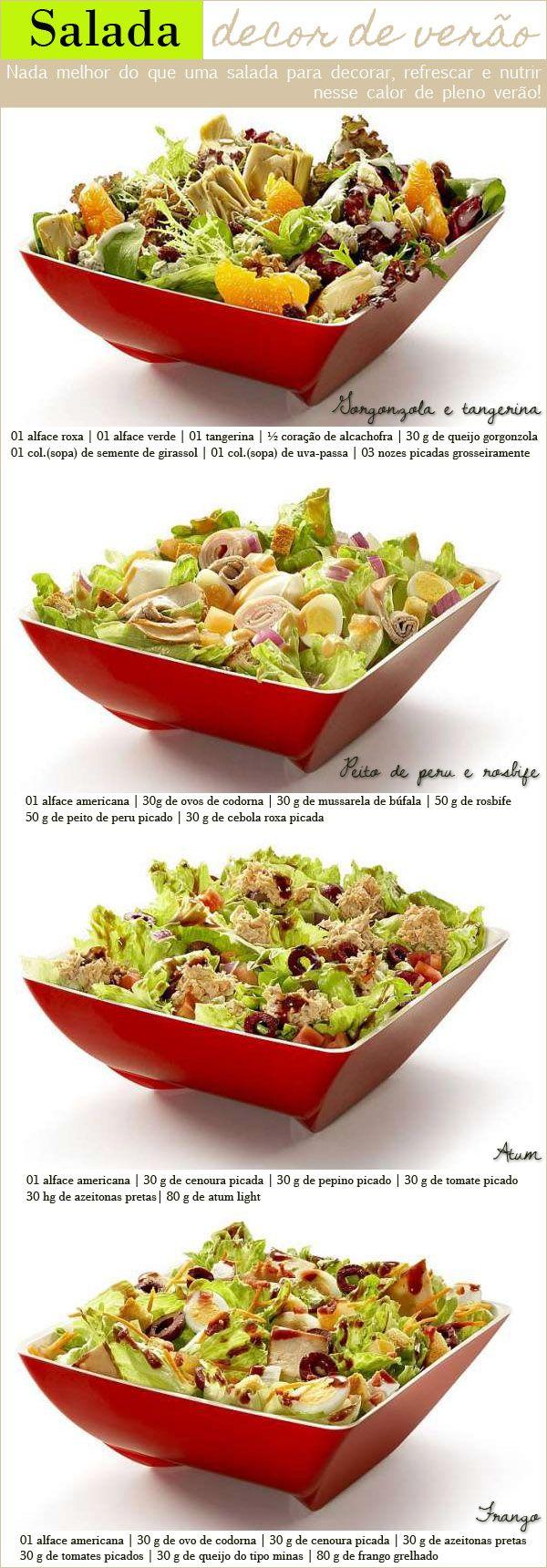 salada-decor-verao