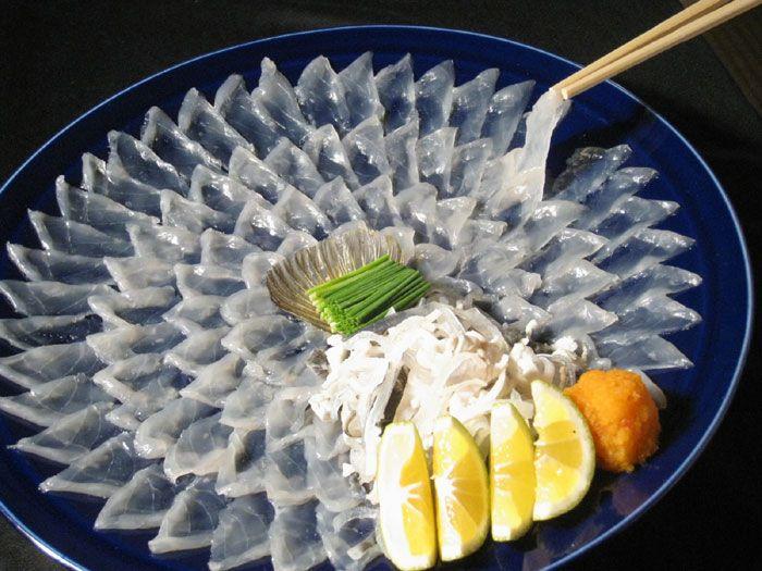 博多のふぐ・とらふぐ料理【中洲六三亭メインサイト】