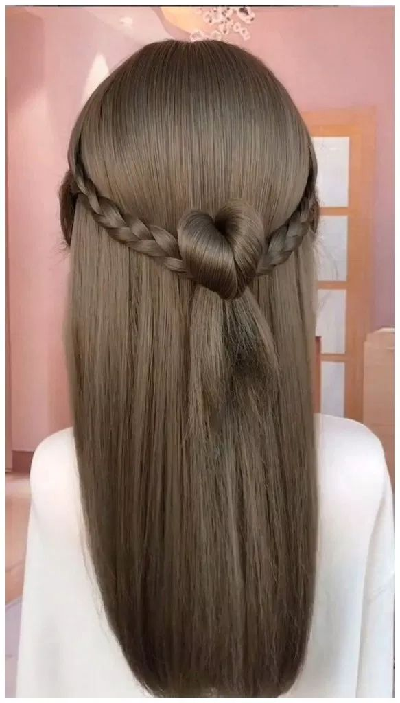 99 best braided hairstyles ideas to inspire you page 00033 | Armaweb07.com