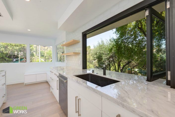 Marburg Residence Greenworks Construction And Design Inc