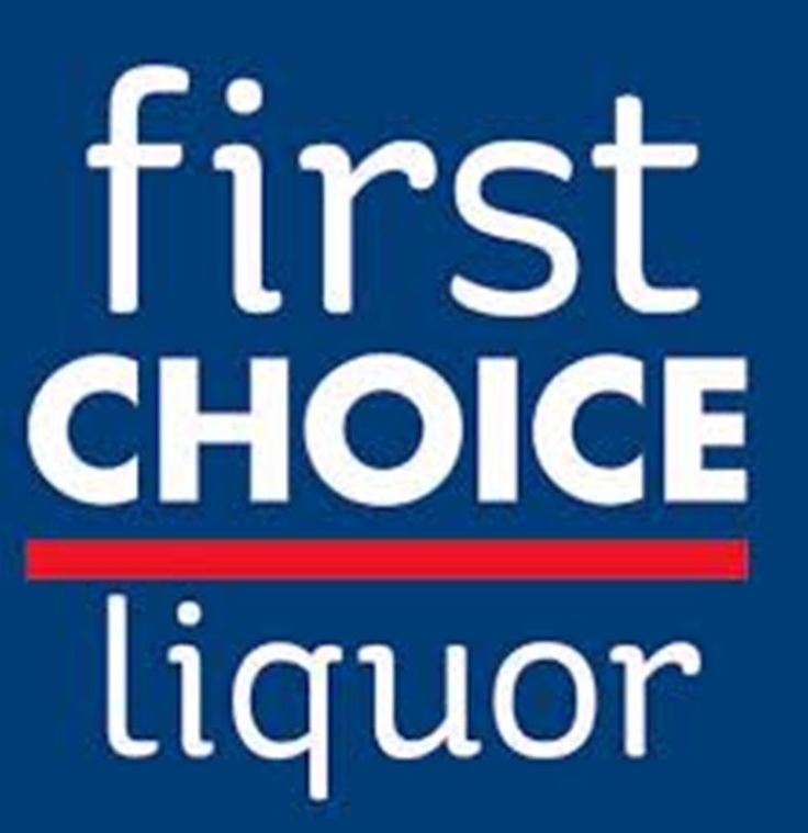 Shop at First Choice Liquor and get up to 5.25% #cashback. First Choice Liquor has a huge range at some of the cheapest prices for wines, Champagne, beers, ciders and spirits, you'll be spoilt for choice.