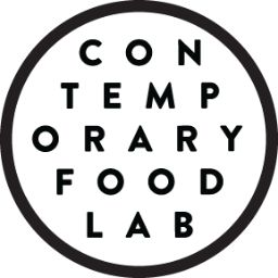 CONTEMPORARY FOOD LAB IS A PLATFORM FOR ALL PEOPLE WHO ARE CURIOUS ABOUT NEW AND INNOVATIVE APPROACHES TO FOOD AND NUTRITION.