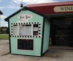 images of snow cone stands | still wanted to talk about snow cone stands without